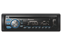Radio Pioneer DEH-X4750 Bluetooth $119.990