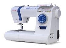 Máquina de coser Toyota quiltmaster $179.990