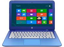 Notebook HP 13' Intel Celeron 2GB/32GB eMMC $189.990