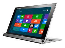 Notebook Lenovo 11.6' Intel Core i3 4GB/64GB SSD/ Multi Touch $289.990