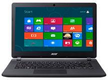Notebook Acer 13.3' Intel Celeron 4GB/500GB $239.990