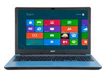 """Notebook Acer 15,6"""" Intel Pentium Quad Core 4GB/500 GB $309.990"""