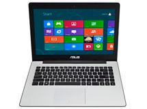 Notebook Asus 14' Intel Celeron 2GB/500 GB $249.990
