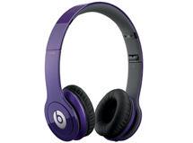 Audífonos Beast Solo HD Purple $99.990