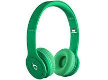 Audífonos Beast Solo HD Matte Green $99.990