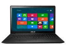Notebook Asus 15.6'' Intel Pentium 4GB/1TB $289.990
