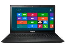Notebook Asus 15.6'' Intel Celeron 2GB/500GB $179.990