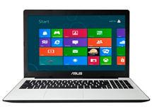 Notebook Asus 15.6'' Intel Celeron 2GB/500GB $169.990