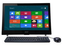 "AIO Acer 18.5"" Intel Celeron 2GB/500 GB $249.990"
