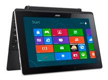 Notebook Acer 10,1'' Intel Atom 2GB/32GB SW3-013-18QS $219.990