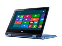Notebook Acer 11.6' Intel Pentium 2GB/32GB SSD/ Touch $259.990