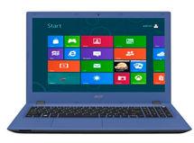 Notebook Acer 15.6' Intel Celeron 4GB/500 GB/ T. Video 1GB $299.990