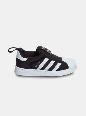 5ccb7763f5 zapatillas adidas superstars negras nino,Adidas Zx 750 Fashion Running  Negro Blanco Hombre Azulzapatillas F50 Para ...