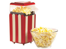 Maquina de Pop Corn Nex PCM3 $9.990