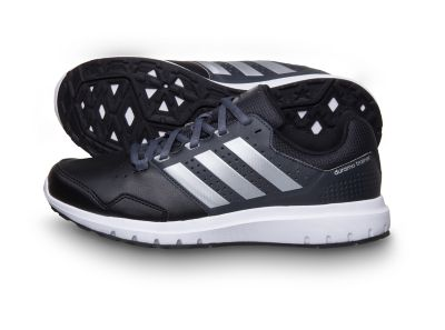 zapatillas training hombre adidas