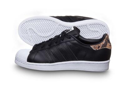3eebf8c9 Zapatilla Adidas Urbana Mujer Superstar - Knasta zapatillas adidas mujer  urbanas 2015