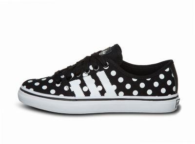 adidas zapatillas de lunares