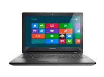Notebook Lenovo 14' Intel Core i5 4 GB/500 GB $329.990