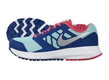 Zapatilla Nike Running Niño Downshifter $19.990