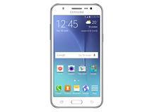 Celular Samsung J5 Blanco Liberado.