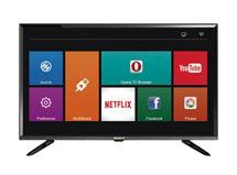 LED Master G Smart TV MGS32X 32' $179.990