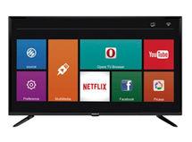 Led Master G 42' Smart TV Full HD $229.990