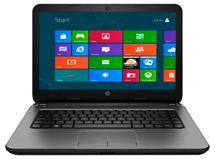 "Notebook HP 14"" Intel Core i5 8GB/750GB $299.990"