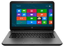 "Notebook HP 14"" Intel Celeron 4GB/1TB $269.990"