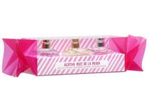 Set Candy Collection 30 Ml Agatha Ruiz de la Prada $12.990