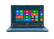 Notebook Acer 15.6' Intel Celeron 4GB/1 TB/T. Video 1 GB $289.990