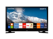 LED Samsung 48'' UN48J5200A Full HD Smart TV