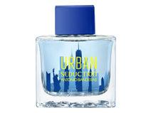 Blue Urban 100ml Antonio Banderas $12.990