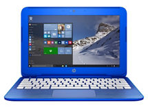 Notebook HP 11.6' Intel Celeron 2GB/500GB $209.990