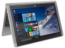 Notebook HP 10.1' Intel Atom 2GB/ 64GB eMMC $269.990