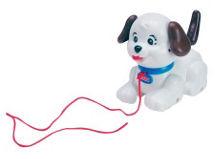 Fisher Price Pequeño Snoopy $7.990