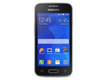 Celular Samsung G316ML Claro Ace 4 Neo Negro