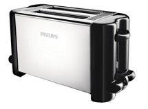 Tostador Philips HD-4816 $12.990