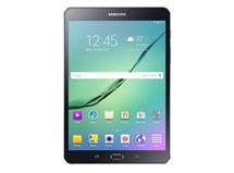 Tablet Samsung Galaxy Tab S2 8
