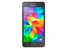 Celular Samsung G530 Galaxy Grand Prime Claro