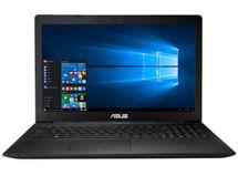 Notebook Asus 15.6' Intel Pentium 4 GB/ 1 TB $319.990