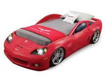 Cama Corvette Step 2 $499.990