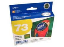 Cartucho Epson TO73420 Amarillo $5.990