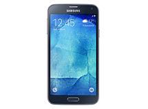 Celular Samsung S5 Liberado Negro