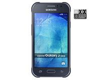 Celular Samsung J1 Negro Liberado