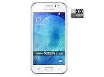 Celular Samsung J1 Blanco Liberado