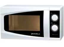 microondas-somela-fancy-wt1700-17-litros