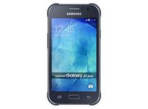 Celular Samsung J1 Negro Entel