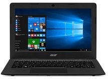 Notebook Acer 11.6' Intel Celeron 2GB/ 32GB SSD $179.990