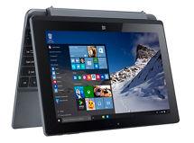 Notebook Acer 10.1' Intel Atom 2GB/ 32 GB $199.990