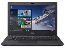 Notebook Acer 14' Intel Celeron 2GB/ 500GB $199.990